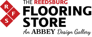 Come visit our showroom in Reedsburg, Wisconsin!
